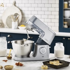 Kenwood S Chef Elite