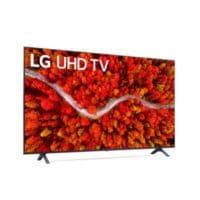 LG 55UP80009LA Dealpost