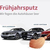 LeasingMarkt Fruehjahrsputz kleinklein e1618398074237
