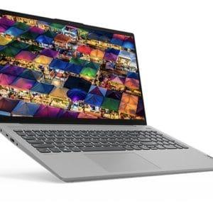 Lenovo IdeaPad5 15 AMD  Leistungsstarkes und erschwingliches 381cm 1522 Notebook  Lenovo Deutschland 2021 05 02