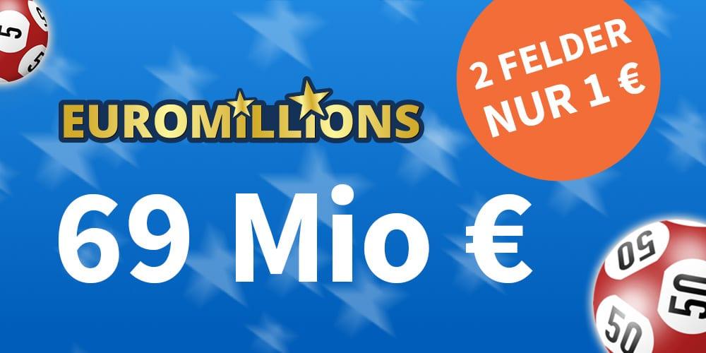 Lottohelden euromillions