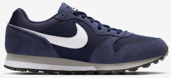 MD Runner 2 Herren Sneaker Nike