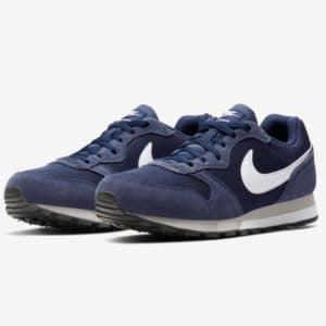 Nike MD Runner 2 Herren Sneaker