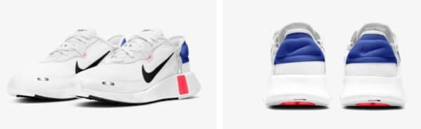 Nike Reposto Herren Sneaker