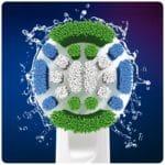 8x Oral-B Precision Clean Aufsteckbürsten ab 13,78€
