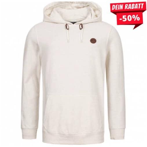 Oakley Langley Hoodie Herren Kapuzen Sweatshirt 472309AU-10W