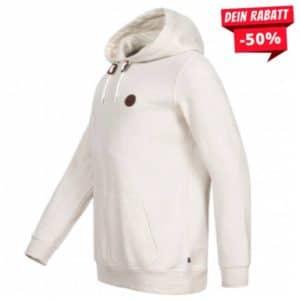 Oakley Sale bei Sportspar 🎉 z.B. Hoodie für 20€, Longsleeve für 16€ & mehr
