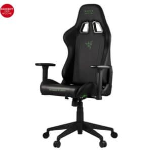 Razer Tarok Essentials Gaming Stuhl