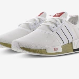 adidas NMD R1   Herren Schuhe  Foot Locker Germany 2021 04 28