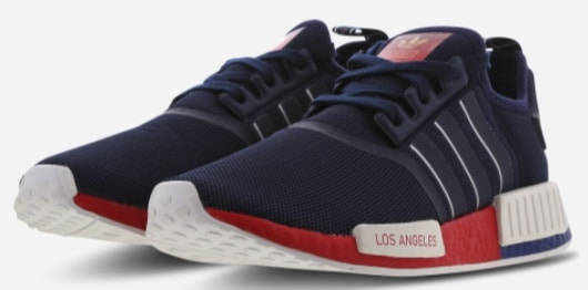 adidas NMD R1 Herren Schuhe