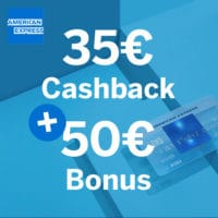 amex blue bonus deal thumb