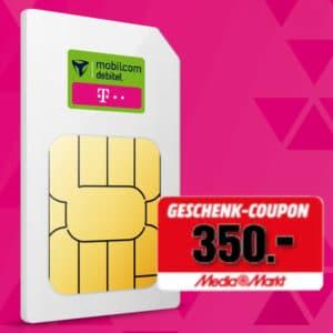 coupon md green tk data