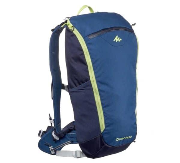 decathlon rucksack