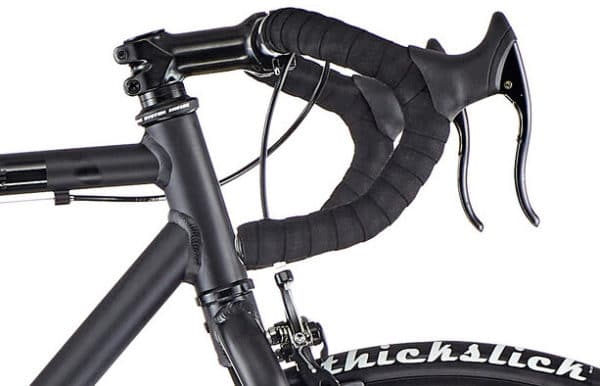 fixie inc floater race black