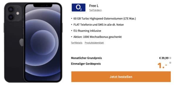 iphone o2 saturn