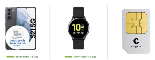logitel watch s21 hub