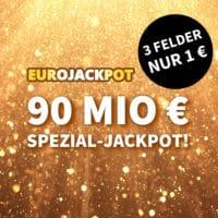 lottohelden eurojackpot 300x300 1
