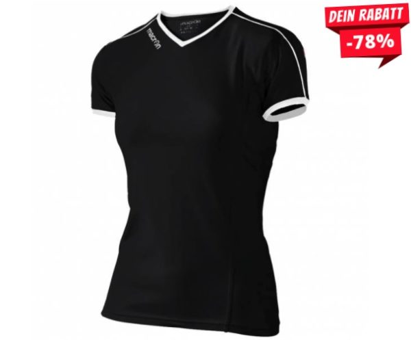 macron Fenice Damen T-Shirt 90210901