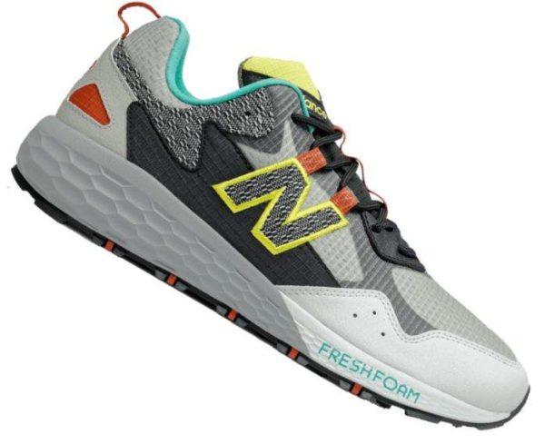new balance sneaker 5