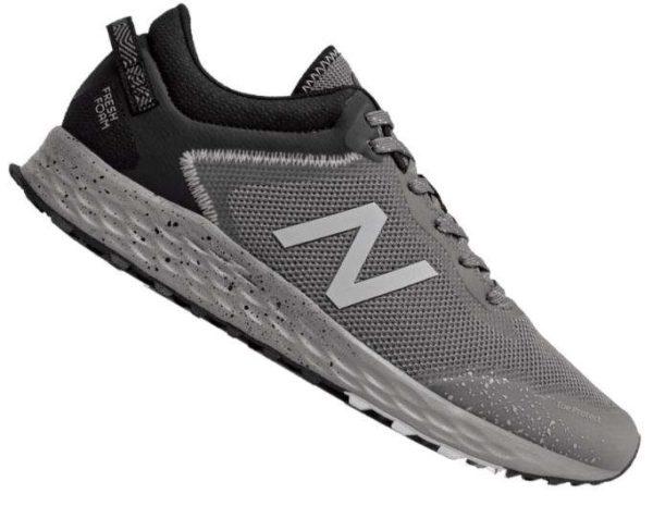 new balance sneaker 7
