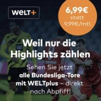 weltplus