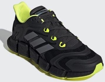 Adidas Climacool Vento Herren Sneaker