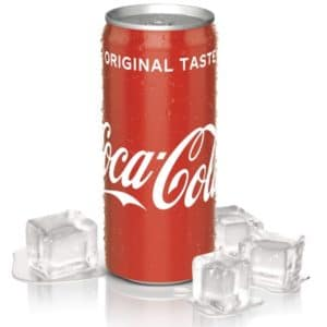 24x Coca Cola: Classic, Light, Zero oder Fanta  ab 9,53€ (Amazon Prime)