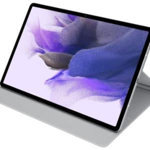 Eff. gratis 🔥 Samsung Galaxy Tab S7 FE 5G + Galaxy Buds+ mit Blau Allnet (o2, 12GB LTE) für 20,99€ mtl.
