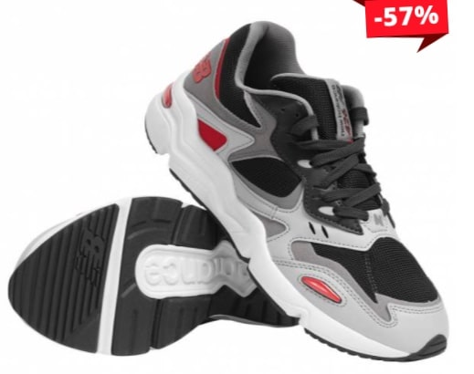 New Balance Chunky Classic 426 Herren Sneaker ML426LD1