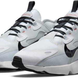 Nike AIR MAX INFINITY 2 Sneaker