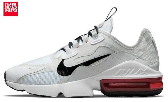 Nike Sportswear AIR MAX INFINITY 2 Sneaker
