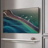 SAMSUNG GQ65Q82T QLED TV