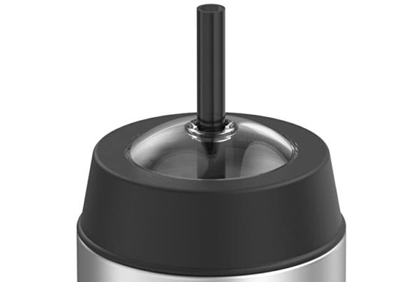 THERMOS Isolier Trinkbecher Cold Cup