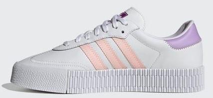 adidas Originals SAMBAROSE Sneaker