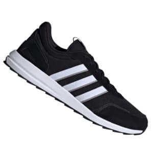 adidas Schuh Retrorunner