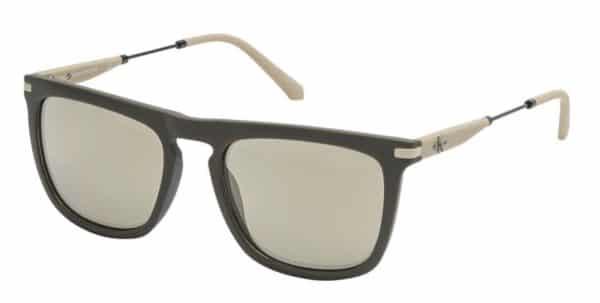 calvin klein jeans brille