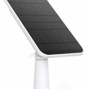 eufy Solarpanel e1622212562723
