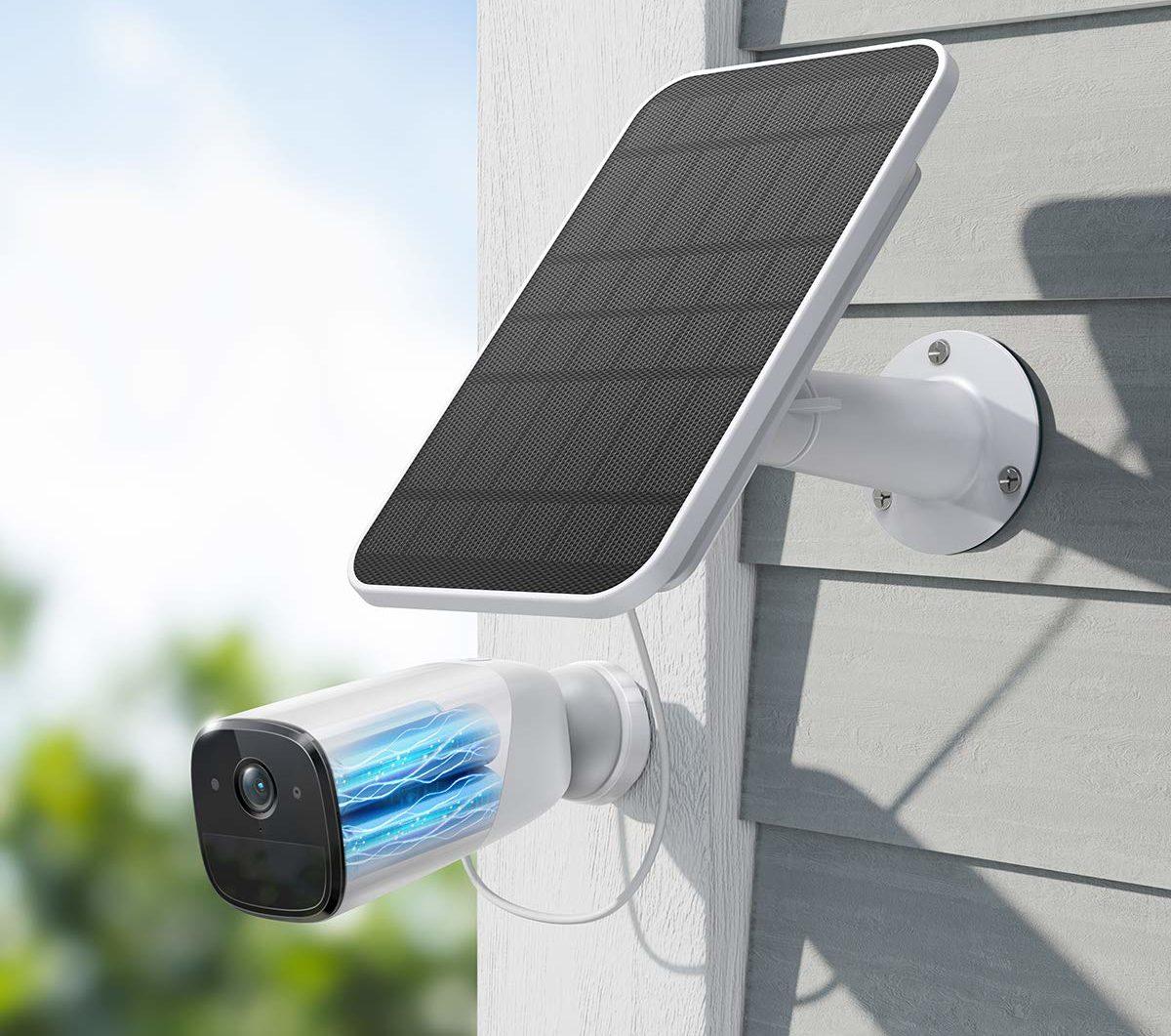 eufy Solarpanel ambient e1622212669746