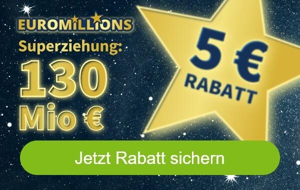 euromillions Lottohelden