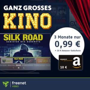 fnVideo Kino 500x500 1