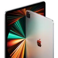 iPad Pro 11 2021 Thumb 1