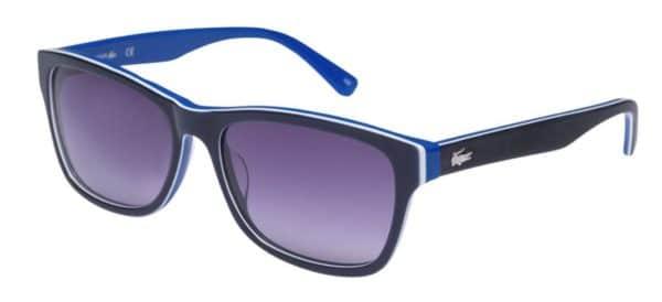 lacoste brille