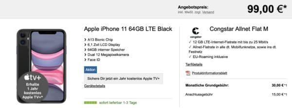 logitel iphone 11