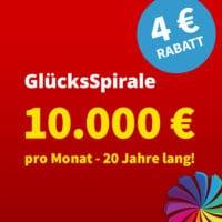 lottohelden gluecksspirale 1000x1000 1