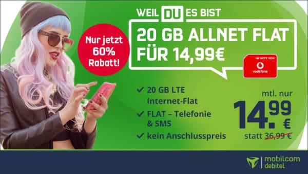 md 20GB Allnet 1499 VDF 1000x563 1