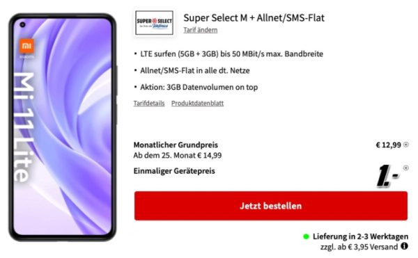 super select mm