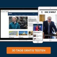 weltplus trial 1
