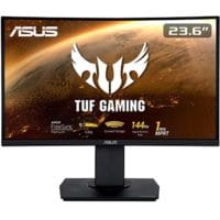 ASUS TUF Gaming VG24VQ Curved Monitor