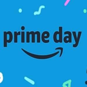 [Endet] Amazon Pre-Prime Day Deals 🎉🎁 10€ Gutschein für Prime Day sichern!