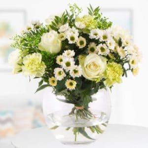 Blumenstrauß Marit Blumenshop